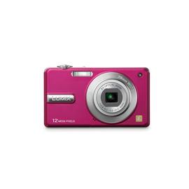 【國際牌】《PANASONIC》青春多彩◆數位相機《DMC-F3》