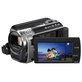 【國際牌】《PANASONIC》CCD◆數位攝影機‧攝錄放影機《SDR-H85》