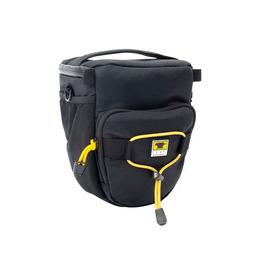 ☆世界級的肯定☆ MountainSmith ZOOM-M 相機包.斜背.肩背.腰包.零錢包.自助旅行.露營. 超值優惠#D481066R