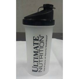 馬力偉 搖搖杯 Ultimate Nutrition Shaker Cup 700ML