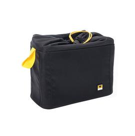 ☆世界級的肯定☆ MountainSmith KIT CUBE 頂級專業相機袋.收納袋.相機保護袋.袋子.背包/ 優惠專案實施中#D481064
