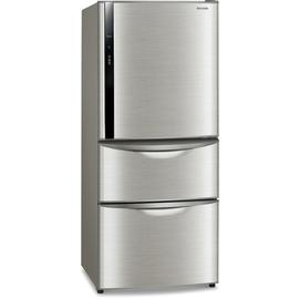 【國際牌】《PANASONIC》台灣松下◆Ag+變頻三門大型冰箱 ◆560公升◆變頻電冰箱《NR-C563HV》