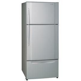 【國際牌】《PANASONIC》台灣松下◆負離子三門大型冰箱 ◆576公升◆電冰箱《NR-C581T》