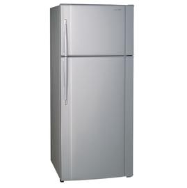 【國際牌】《PANASONIC》台灣松下◆負離子二門大型冰箱 ◆579公升◆電冰箱《NR-B581T 》