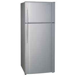 【國際牌】《PANASONIC》台灣松下◆負離子二門大型冰箱 ◆485公升◆電冰箱《NR-B481T 》