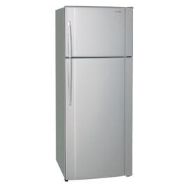 【國際牌】《PANASONIC》台灣松下◆負離子二門大型冰箱 ◆393公升◆電冰箱《NR-B401T 》