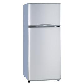 【國際牌】《PANASONIC》台灣松下◆二門中型冰箱 ◆232公升◆電冰箱《NR-B231T 》