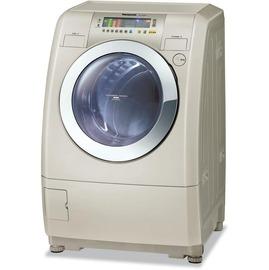 【國際牌】《PANASONIC》台灣松下◆斜取式洗脫烘滾筒◆14KG◆洗衣機《NA-V158RDH》