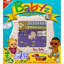 ^~美國直購 ShopUSA^~ Babyz 632