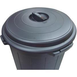 多功能萬用桶/儲水桶/米桶