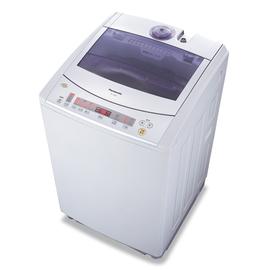 【國際牌】《PANASONIC》台灣松下◆15KG◆超強淨洗衣機《NA-168NB》