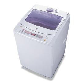 【國際牌】《PANASONIC》台灣松下◆14KG◆超強淨洗衣機《NA-158NB》