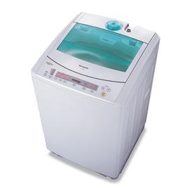 【國際牌】《PANASONIC》台灣松下◆13KG◆超強淨洗衣機《NA-130NB》