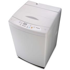 【國際牌】《PANASONIC》台灣松下◆10KG◆單槽海龍◆洗衣機《NA-100ST》