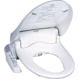 【國際牌】《PANASONIC》台灣松下◆微電腦護潔馬桶座《DL-SJX20T》