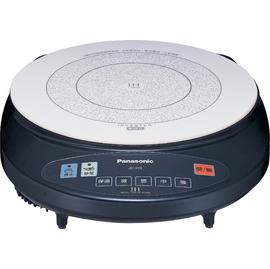 【國際牌】《PANASONIC》台灣松下◆家用微電腦電磁爐《JC-916》