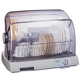 【國際牌】《PANASONIC》台灣松下◆餐具烘乾機◆烘碗機《FD-S50F》