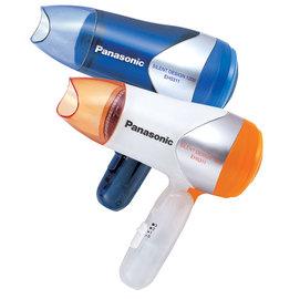 【國際牌】《PANASONIC》台灣松下◆超靜音//可折疊◆吹風機《EH-5311/EH5311》