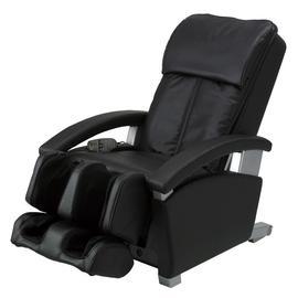 【國際牌】《PANASONIC》台灣松下◆按摩椅《EP-1280/EP1280》