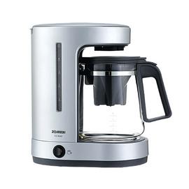 【象印】《ZOJIRUSHI》0.68公升◆ZUTTO咖啡機//咖啡壺《EC-DAF50》