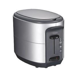 【象印】《ZOJIRUSHI》ZUTTO◆微電腦烤麵包機《ET-XAF20》