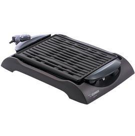 【象印】《ZOJIRUSHI》室內用鐵板燒◆鐵板燒電烤爐◆烤盤《EB-CF15》