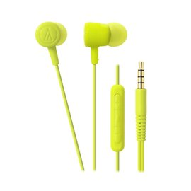 ~宏華資訊廣場~鐵三角 ATH~CKL220i 耳道式耳機 For iphone ipod