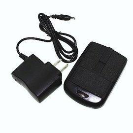 htc p3700 專用旅行電池充電器