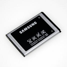 SAMSUNG x208原廠鋰電池For:AB463446系列適用S199/S209/ S269/S399/S3030/S3110C