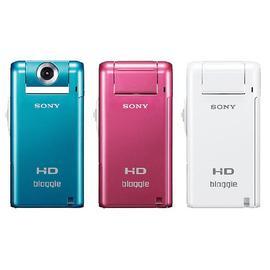 【新力//索尼】《SONY》隨身高畫質數位攝影照相機《MHS-PM5K》