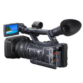 【新力//索尼】《SONY》Full HD 高畫質記憶卡式數位攝影機《HDR-AX2000》