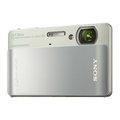 【新力//索尼】《SONY》Cyber-shot 數位相機《DSC-TX5》