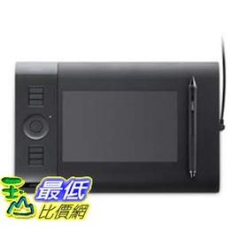 ^~玉山最低網A^~ Intuos 4 4x6 PTK~440 K0~CX USB 779