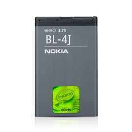 【1200mAh】NOKIA BL-4J/BL4J C6 C6-00 C-6 Lumia 620 原廠電池/原電