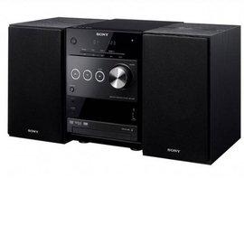 【新力//索尼】《SONY》USB 迷你 DVD 音響《CMT-DX400》