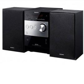 【新力//索尼】《SONY》USB 迷你 DVD 音響《CMT-FX200》