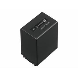 【新力//索尼】《SONY》V 系列攝影機鋰電池《NP-FV100》