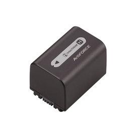 【新力//索尼】《SONY》H系列智慧型攝影機鋰電池《NP-FH70》