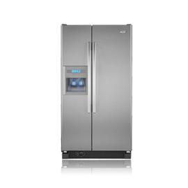 【東穎//惠而浦】《Whirlpool》對開門系列◆719公升◆電冰箱《ED5FHAXVA》