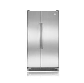【東穎//惠而浦】《Whirlpool》對開門系列◆707公升◆電冰箱《8ED5FHKXVY》包含基本安裝、舊機回收