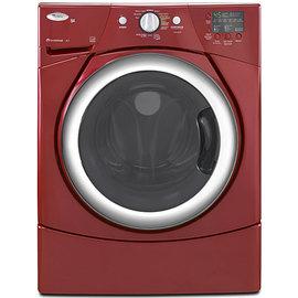 【東穎//惠而浦】《Whirlpool》14公斤◆洗衣機《WFW9250WR》包含基本安裝、舊機回收