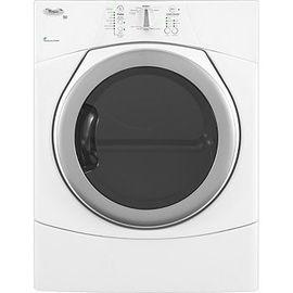 【東穎//惠而浦】《Whirlpool》15公斤◆乾衣機《WED9150WW》【包含基本安裝、舊機回收】