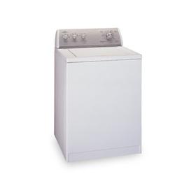 【東穎//惠而浦】《Whirlpool》9.7公斤◆洗衣機《8TLSQ9545LW》包含基本安裝、舊機回收
