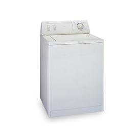 【東穎//惠而浦】《Whirlpool》9.7公斤◆洗衣機《8TLSR7432LT》包含基本安裝、舊機回收