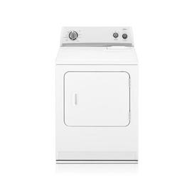 【東穎//惠而浦】《Whirlpool》13公斤◆乾衣機《WED5100VQ》包含基本安裝、舊機回收