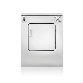 【東穎//惠而浦】《Whirlpool》7公斤◆乾衣機《LDR3822PQ》包含基本安裝、舊機回收