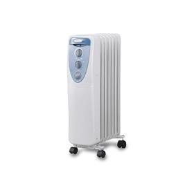 【東穎//惠而浦】《Whirlpool》電暖器《TRB07》