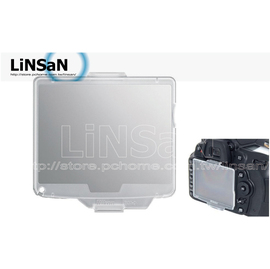 uWinKa專業級 LCD Sony A230 A330 A380 A450 專業級同原廠 PCK-LH5AM 螢幕保護蓋 液晶保護蓋PCKLH5AM
