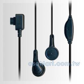 【出清、原廠】LG KF390/KF510/KF600/KF690/KF700/KF750/KF900/KG271/KG290/KG320/KG330/KG800/KG810/KM710 C66原廠耳機