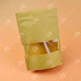 【艾佳】蛋糕叉24入(猴子斑馬)/包